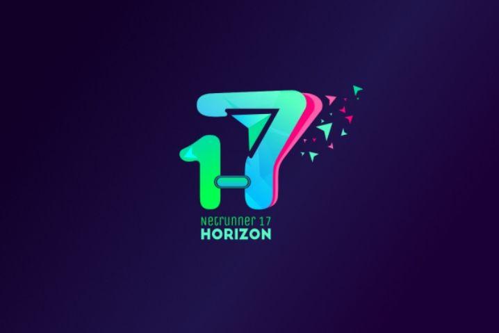 netrunner 17