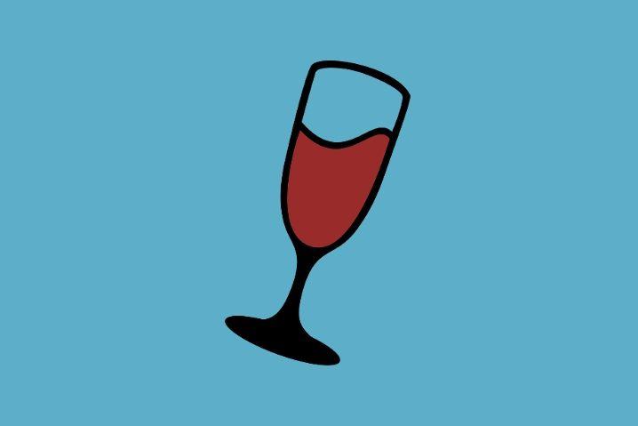 wine 1.8