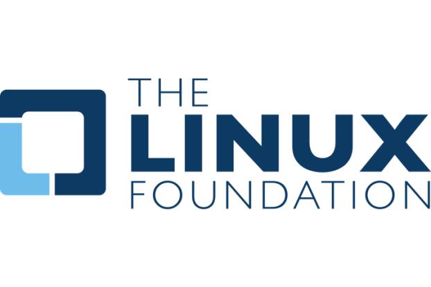 La comunidad deja de tener representación en la Linux Foundation