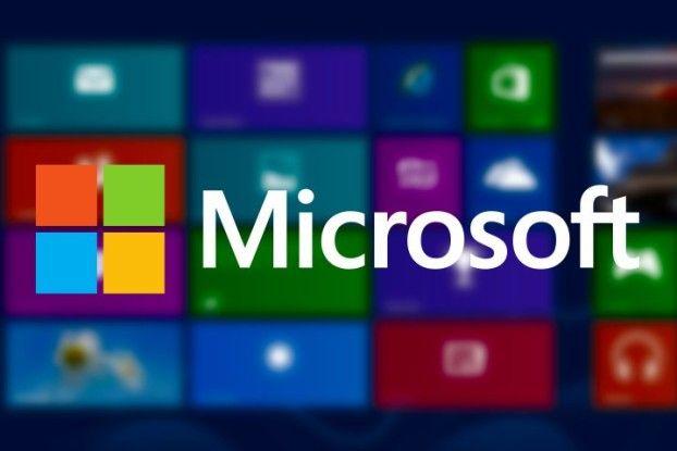 Microsoft libera un toolkit de aprendizaje profundo para el reconocimiento de voz