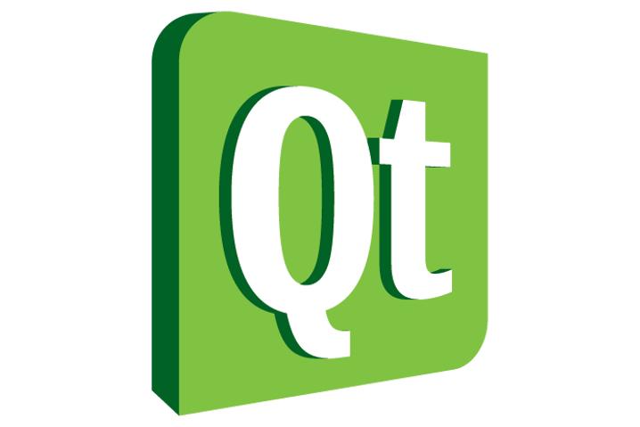Se ha alcanzado una acuerdo para fortalecer Qt como software libre