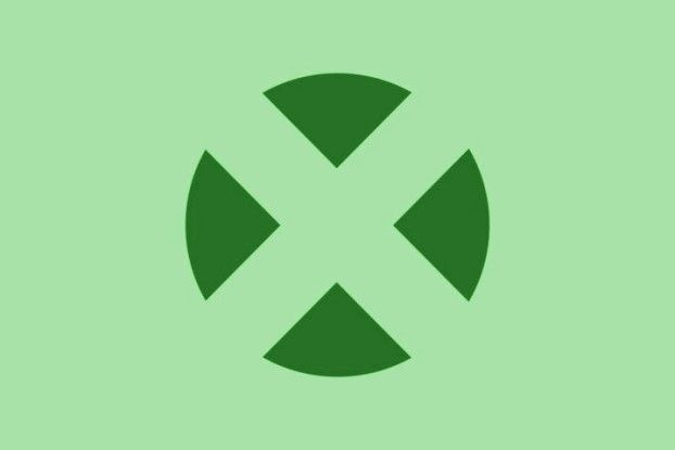 x-apps