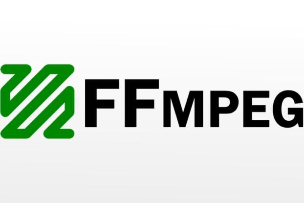 Disponible FFmpeg 3.0 con soporte de aceleración por hardware para VP9