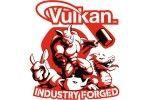 Disponibles las especificaciones de Vulkan 1.0