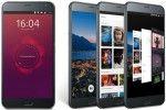 El Meizu Pro 5 Ubuntu Edition ha sido anunciado oficialmente