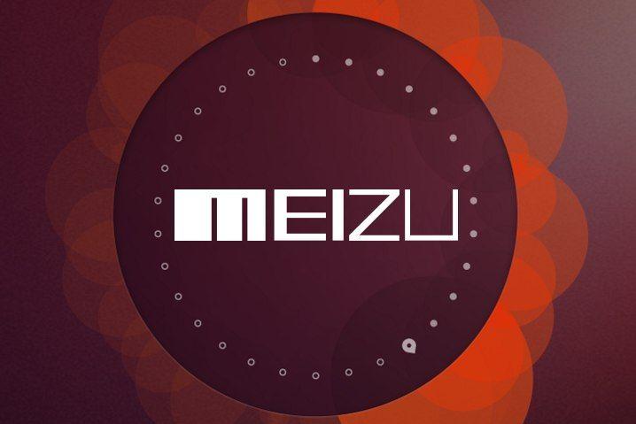 Se filtran imágenes del Meizu Pro 5 usando Ubuntu Touch 1