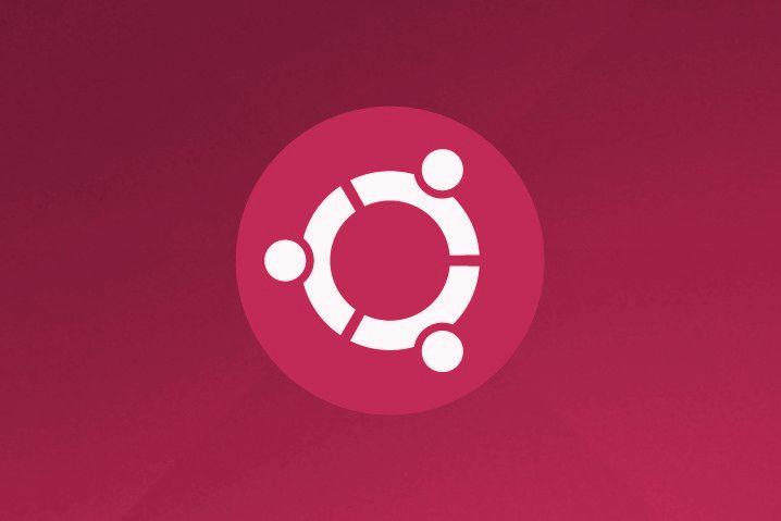 Ubuntu 18.04 estará más en sincronía con Debian