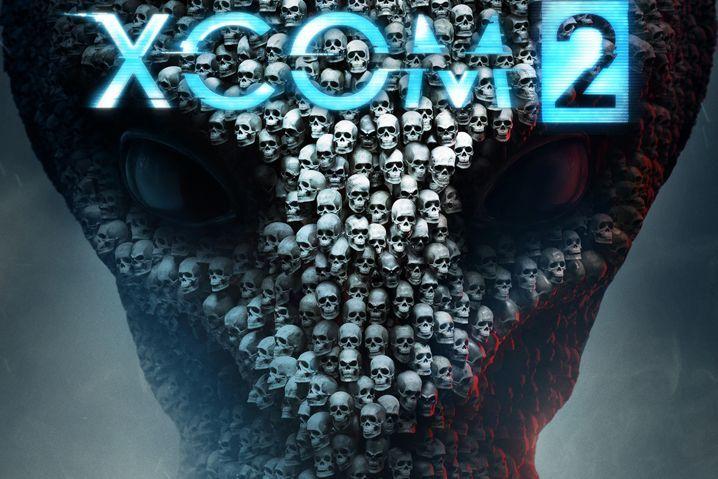 Lanzado el esperado XCOM 2, aunque solo con soporte para NVIDIA