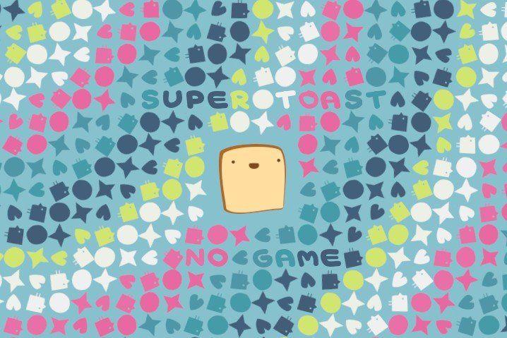 LÖVE, un sencillo framework Open Source para crear videojuegos 2D