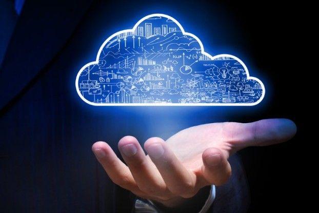 Iníciate en el Cloud Computing con este curso de edX y The Linux Foundation