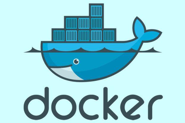 Docker tendrá versiones nativas para Windows y OS X