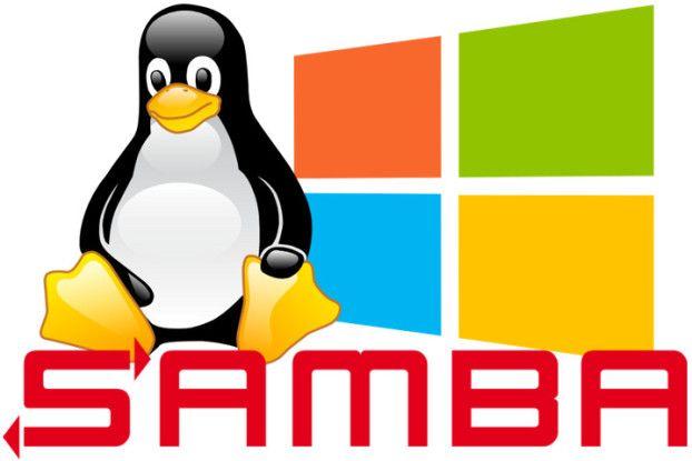 Disponible Samba 4.4 con novedades importantes
