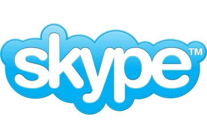 Skype para GNU/Linux se rompe y Microsoft no reacciona