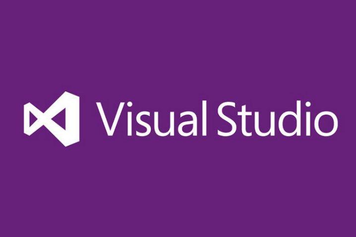 Microsoft libera el código de Visual Studio Productivity Power Tools