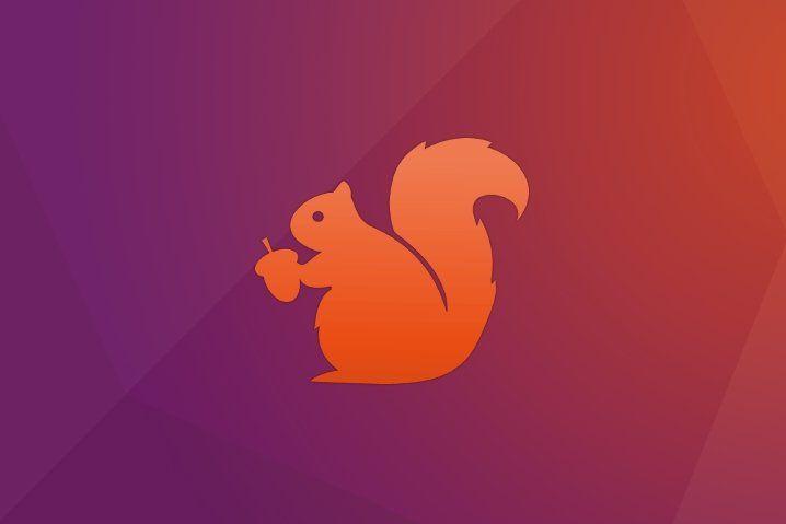 Anunciada la beta final de Ubuntu 16.04, cuya ISO aparecerá el jueves