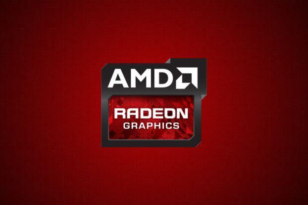 AMDGPU caza en rendimiento a Catalyst/Crismon en Windows 10