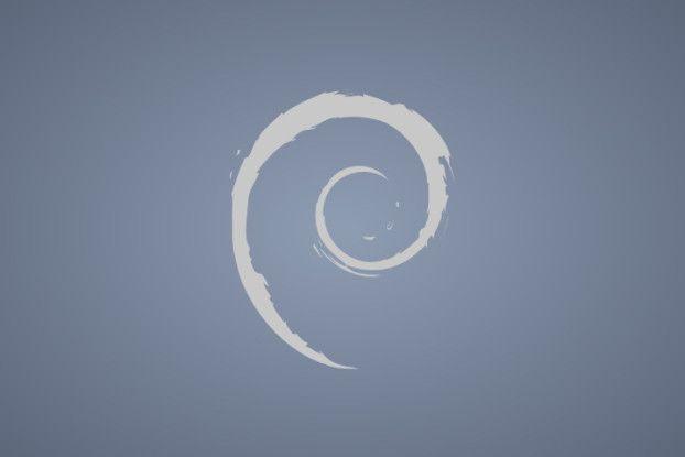 Debian 8.5