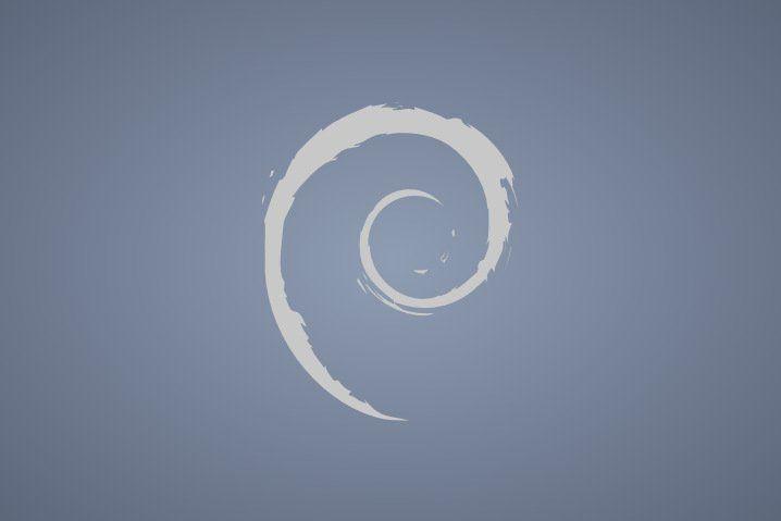Debian 8.4 y 7.10 incorporan muchas actualizaciones de seguridad