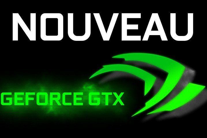 """El driver Nouveau """"responde"""" ante la potencia de AMDGPU"""