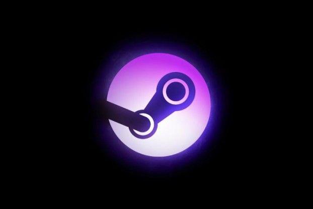 Valve publica SteamOS 2.70 basado en Debian 8.4
