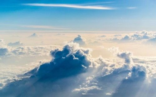 The_Sky_Is_The_Limit_by_Kaushik_Panchal