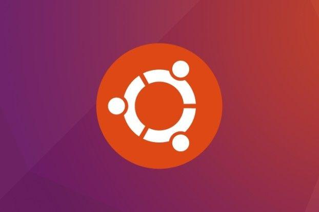 Primeras impresiones sobre Ubuntu 16.04