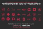 openwebinars-suscripcion-anual