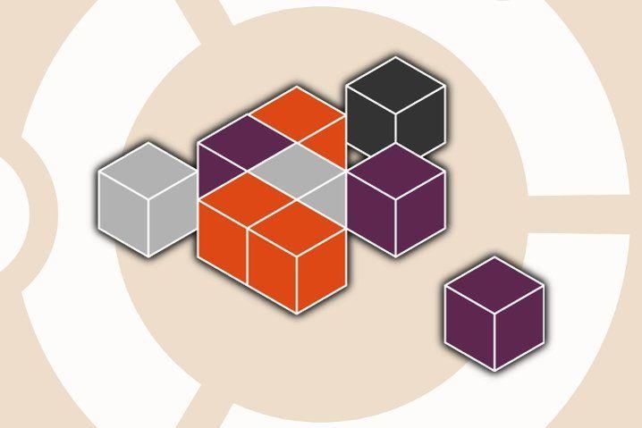 Los paquetes Snap llegarán a Ubuntu 16.04. ¡Descubre qué son!