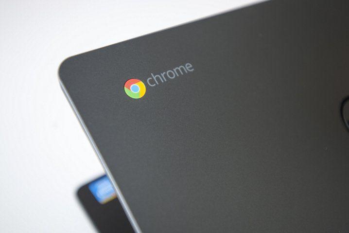 Chromebook superó por primera vez en ventas a Mac en Estados Unidos