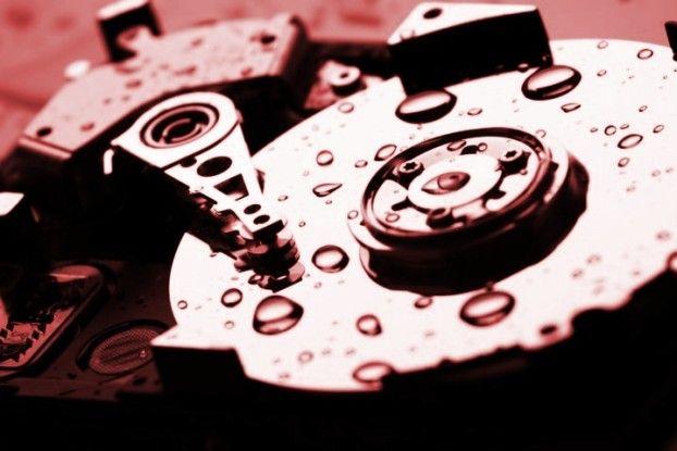 Debian sigue a Ubuntu e incorpora ZFS