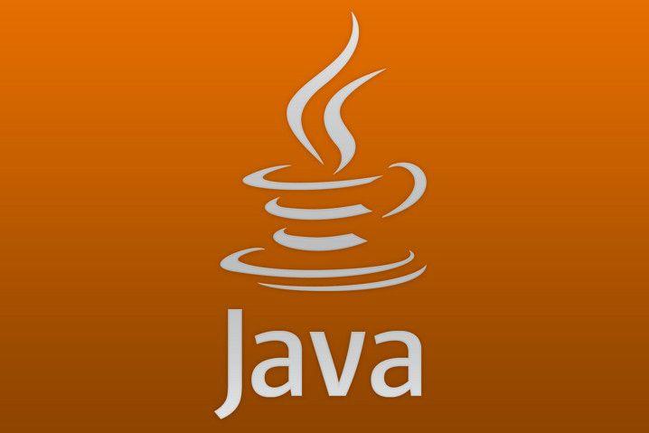 """Abogada de Oracle: """"La victoria de Google en torno a Java podría matar la GPL"""""""