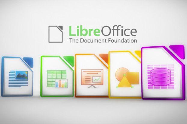 LibreOffice hace una llamada a la colaboración para el mes de mayo