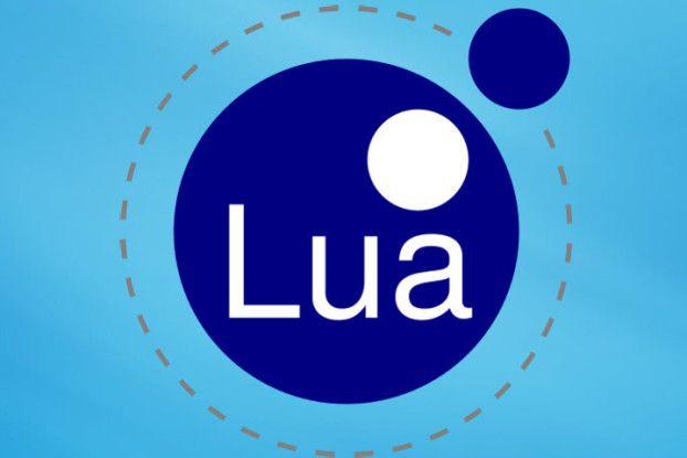 Lua, un buen lenguaje para empezar a programar