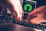 Dos tercios de las compañías de software contribuyen al Open Source