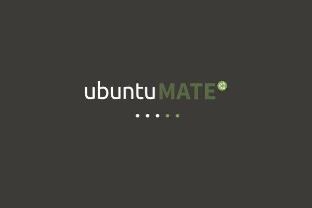"Ubuntu MATE 16.10 será GTK3 ""puro"" y apostará fuerte por Snap"