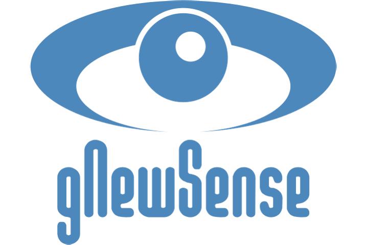 gNewSense quiere consolidarse como proyecto acelerando su desarrollo
