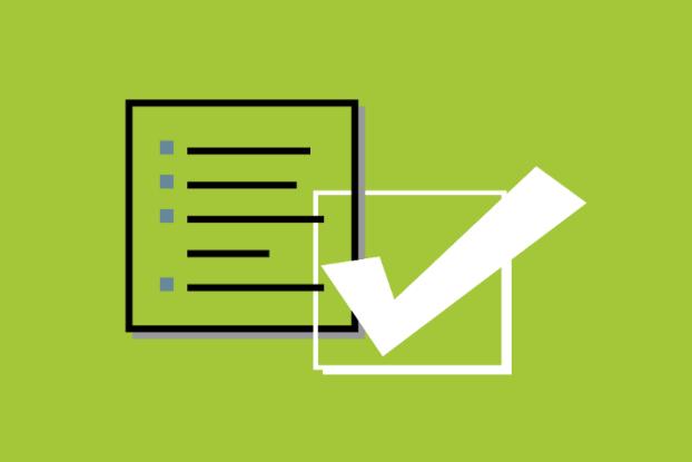 notas y tareas libres para Android