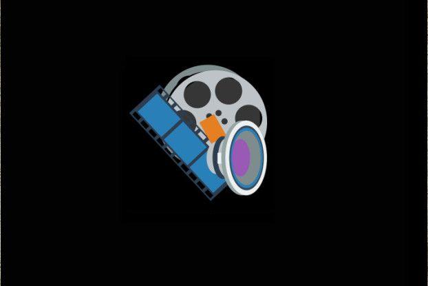 La próxima versión de SMPlayer soportará HiDPI e incorporará novedades