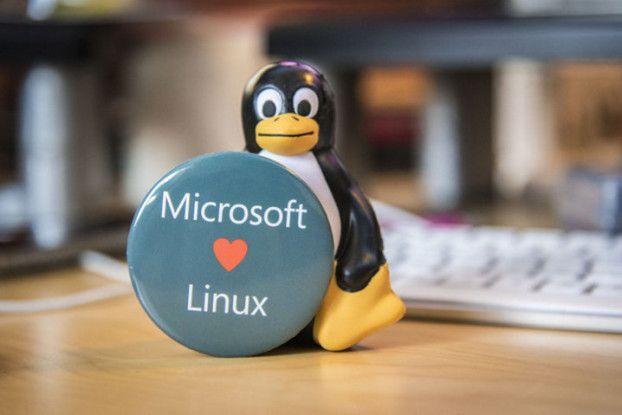 Cerca de un 1/3 de las máquinas virtuales Azure ejecutan Linux