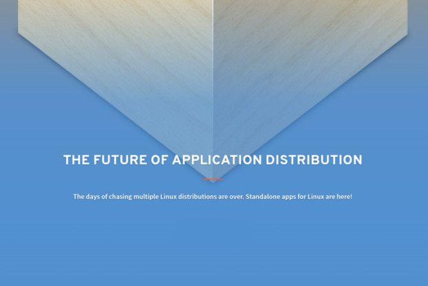 Flatpak es anunciado oficialmente. ¿Ha empezado la competencia con Snap?