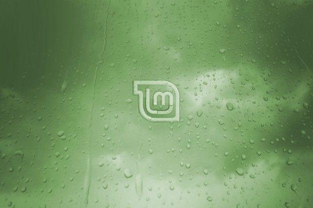 Ya está entre nosotros Linux Mint 18