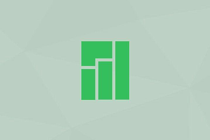 Majaro Linux 16.06 incorpora Linux 4.4 LTS y Plasma 5.6