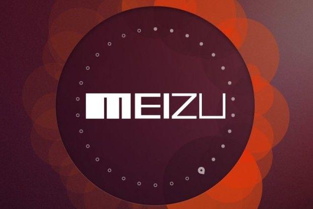 Meizu podría estar preparando otro smartphone con Ubuntu
