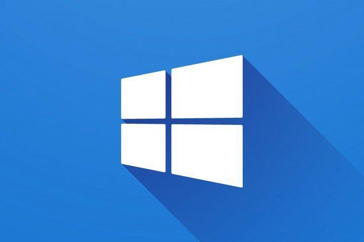 ¿Se está convirtiendo Microsoft en una compañía Open Source?