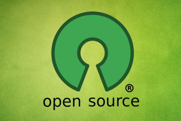 La OSI ha publicado Open Source API