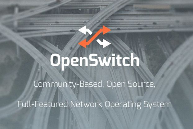 OpenSwitch, de HP, pasa a ser un proyecto de la Linux Foundation