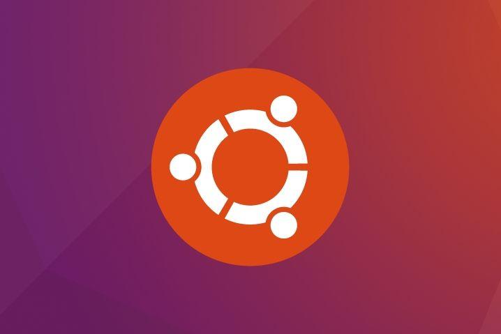 Ubuntu 16.10 podría no tener imagen para 32 bits