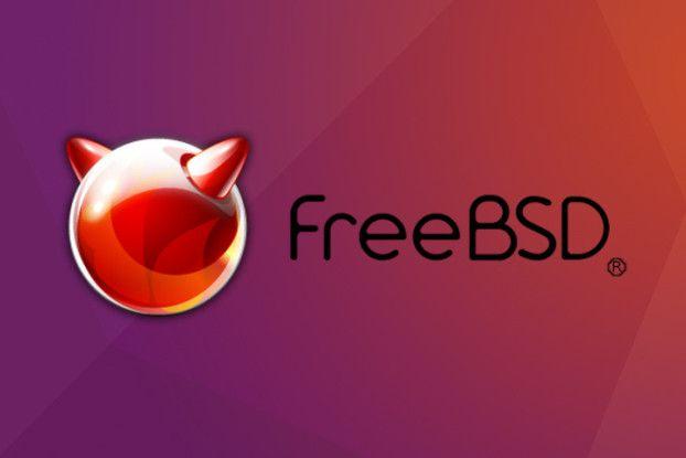 UbuntuBSD 16.04 está en camino