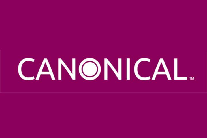 Canonical se une al consejo asesor de LibreOffice