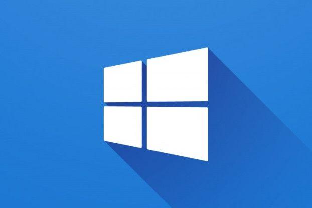 Microsoft ya ofrece ChakraCore para GNU/Linux y Mac